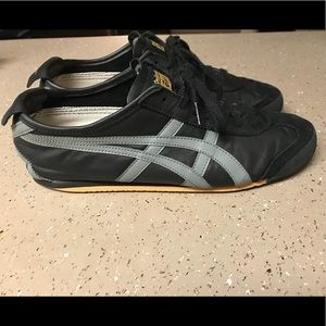 Onitsuka Tiger Onitsuka par Tiger Asics Shoes Shoes | f9b0f08 - trumpfacts.website